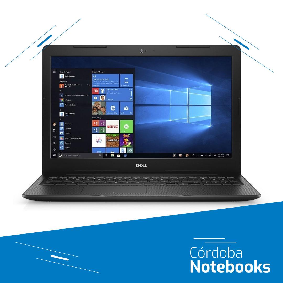 Dell-i3583-portada-pagina.jpg