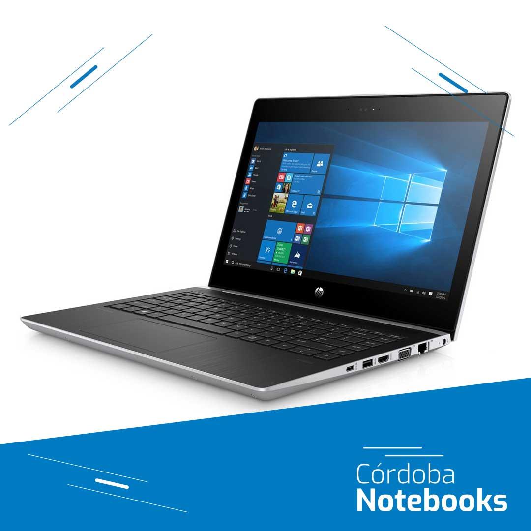 marketplace-Hp-Probook-430.jpg