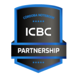CN-P-ICBC