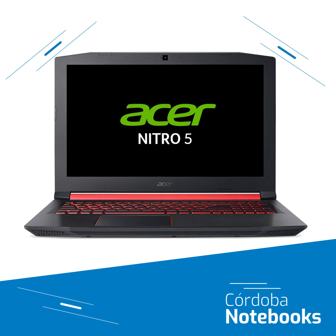 Portada-Acer-Nitro