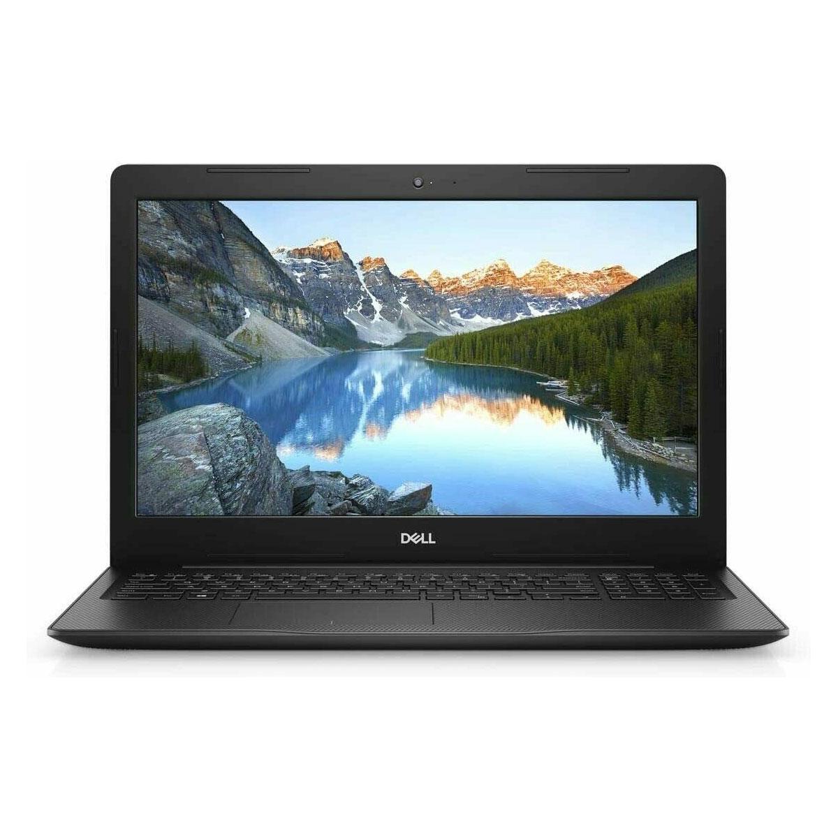 Dell-15-3593