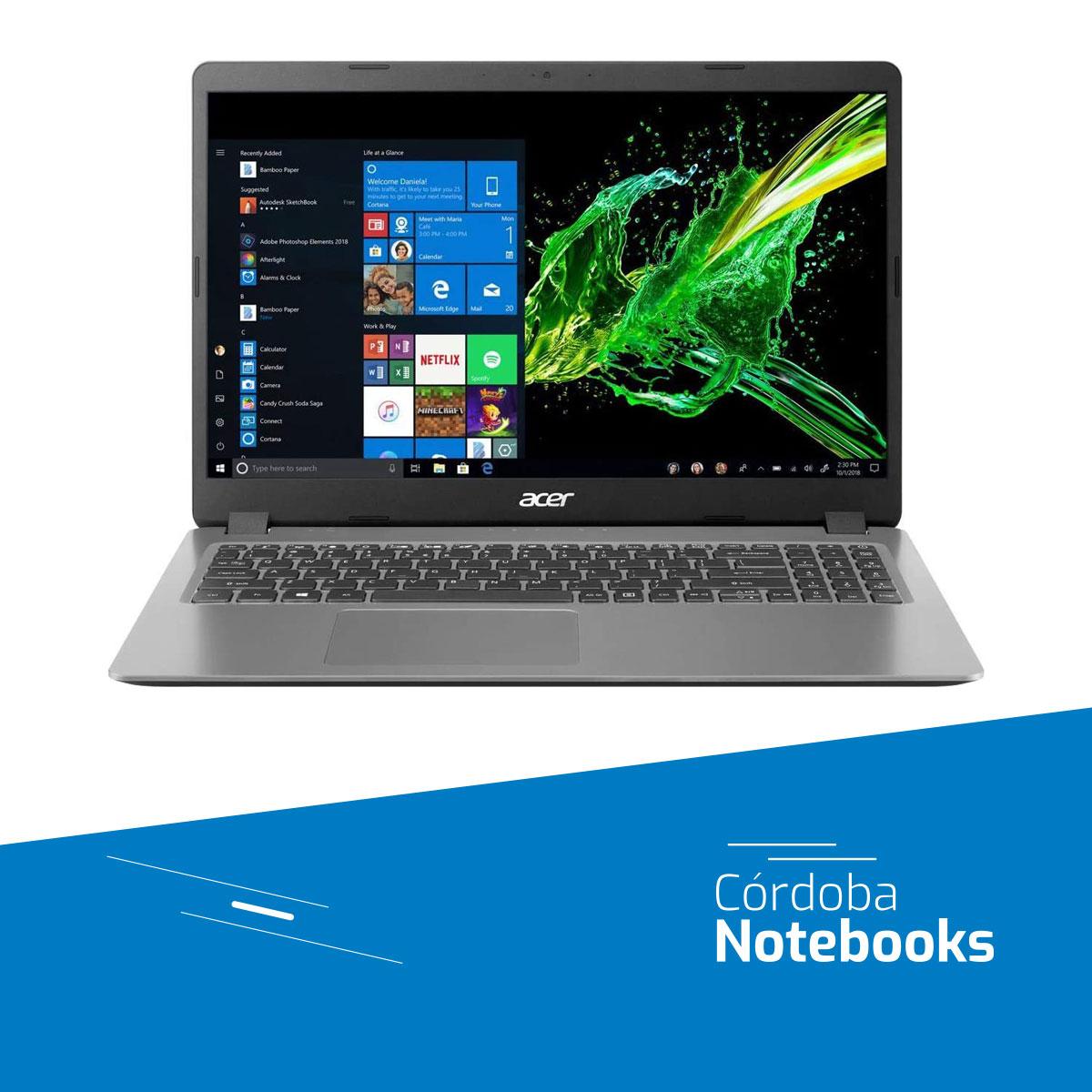 Acer-A315-56-Portada-pagina