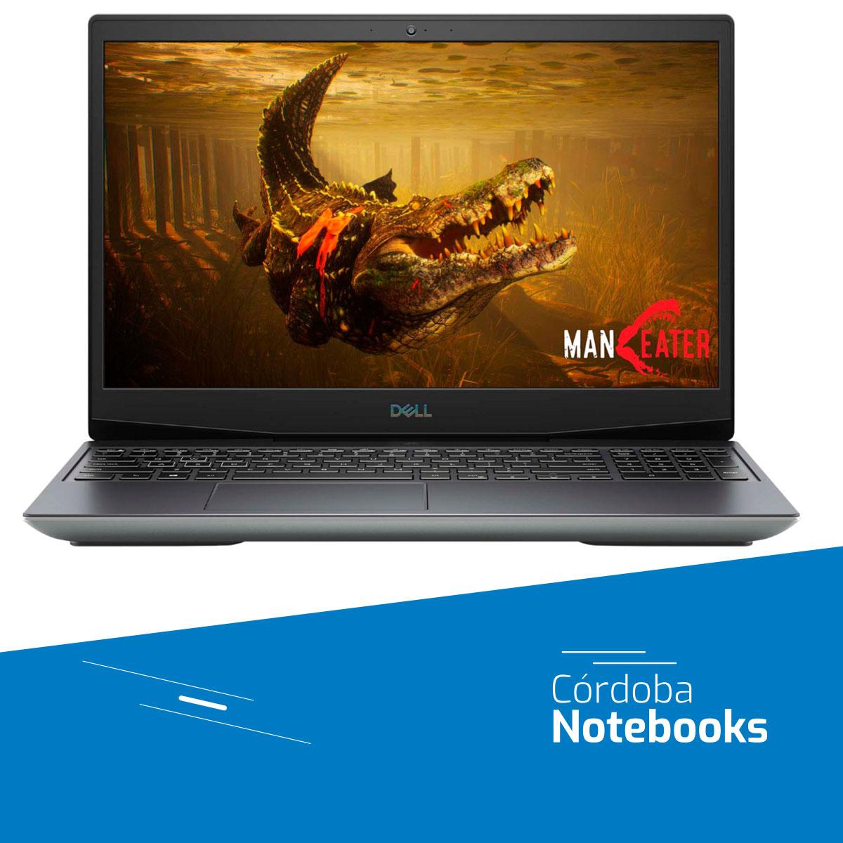 Portada-Dell-G5-5505-pagina