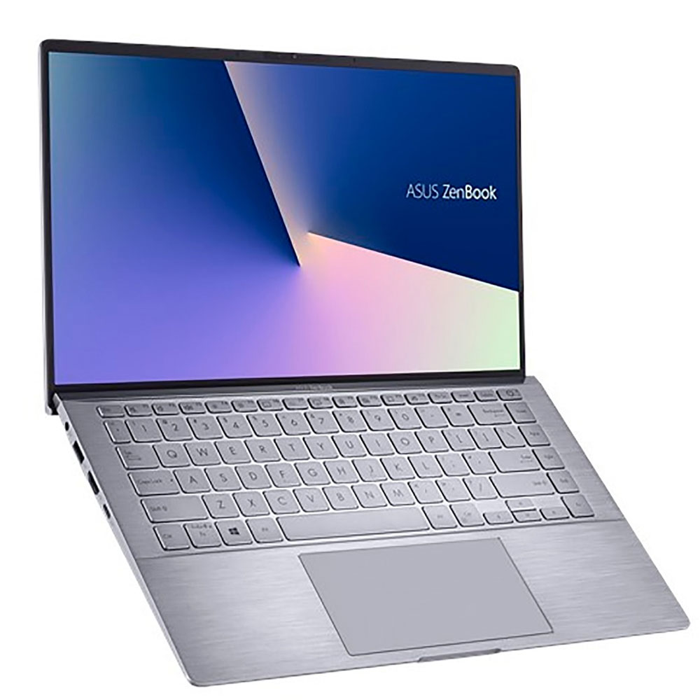 Zenbook-q407-2