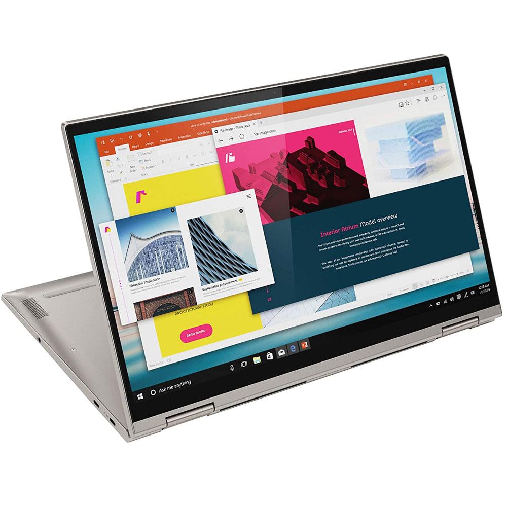 Lenovo-Yoga-C740-15-IML-4